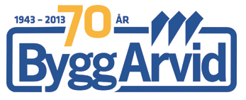Bygg-Arvid