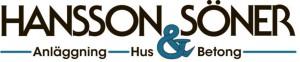 hansson-soner