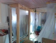renovering-av-hus